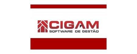 FRANCHISING - 5 Razões para Uso de Software de Gestão