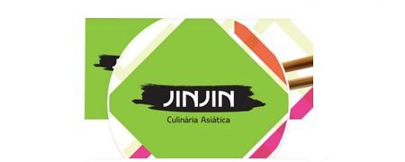 REDE JIN JIN dará Temakis em promoção para clientes
