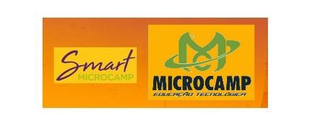 MICROCAMP retoma Expansão da Rede com Modelo Econômico de Franquia