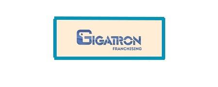 GIGATRON Franquia incia internacionalização nos EUA