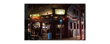 PORKS Rede de Pubs ingressa no mercado de franquias. Meta: 15 unidades em 2019.