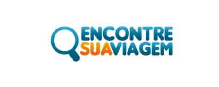 ENCONTRE SUA VIAGEM - Rede de Franquias de Turismo oferece Modelo de Negócio a R$ 11.990