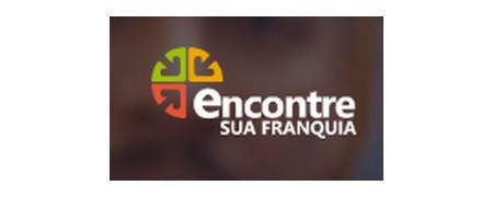 FRANCHISE4U  Grupo Encontre sua Franquia participa da Feira Low Cust, em Fortaleza em 21.03