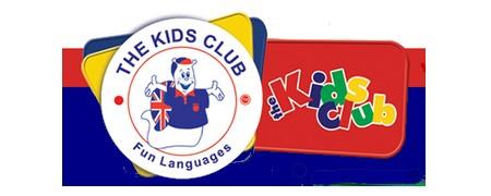 THE KIDS CLUB Rede de Franquias de Ensino de Inglês recebe Selo ABF 2019