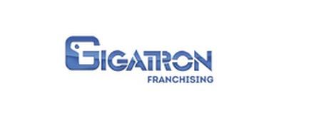 GIGATRON Franquia antevê expansão do Mercado de TI Tecnologia da Informação