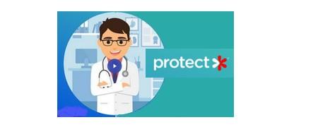 PROTECT SOLUÇÕES - Microfranquia adota Novo Posicionamento