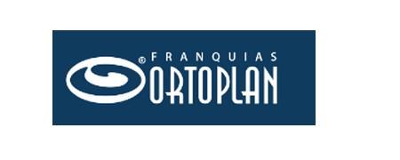 ORTOPLAN Especialidades Odontológicas - Conversão de Bandeira é a Estratégia