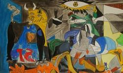 EDITORIAL - Manipulação da Classe Média e a Ortodoxia Econômica - por Wilson R Correa