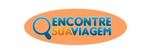 ENCONTRE SUA VIAGEM  Franquia de Turismo apresenta 2 Modelos de Negócios