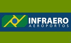 INFRAERO Foco em Aeroportos Regionais e Pequenos e Privatização dos Grandes
