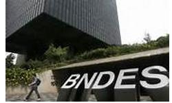 BNDES Novo presidente tem Meta de Descapitalizar o Banco