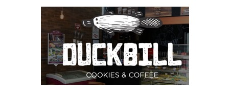DUCKBILL COOKIES AND COFFEE Rede de Franquias apresenta Modelos de Negócios