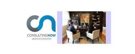 CONSULTING NOW Franquia de Consultoria Empresarial abre 4 novas unidades