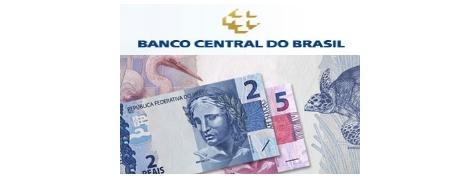 CADASTRO POSITIVO - CMN conclui regulamentação