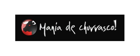 MANIA DE CHURRASCO - Rede de Churrascarias apoia a instituição