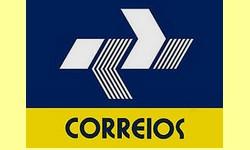 CORREIOS - Trabalhadores decretam Greve Nacional