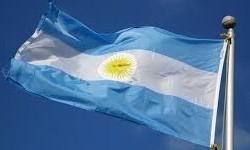 ELEIÇÕES PRESIDENCIAIS na ARGENTINA e URUGUAI em  27.10