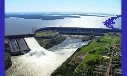 ÁGUA Nível dos reservatórios abaixo de 40% em outubro