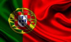 ELEIÇÕES EM PORTUGAL Socialistas vencem na Boca de Urna