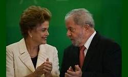 PROCURADORA do DF pede Absolvição de LULA  e DILMA