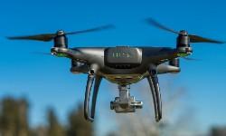 DRONES - ANAC abre Consulta Pública para rever Regras de Uso