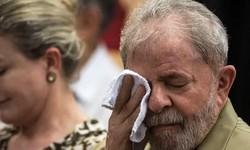BOLSONARO ameaça usar Lei de Segurança Nacional contra Lula