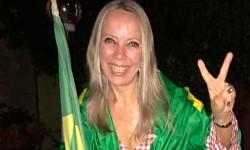 ÓDIO Advogada incitou Estupro e Assassinato das Filhas dos Ministros do STF