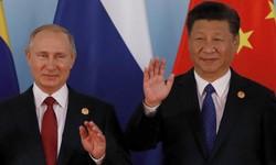 BRICS querem Diminuição do Protecionismo