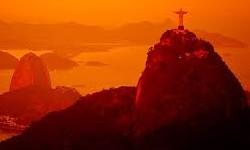 VAZAMENTO DE ÓLEO Governo do Rio preparou equipes técnicas