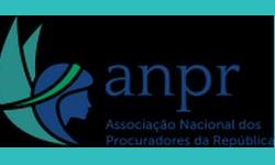 MP - Decisão de Toffoli sobre Dados Financeiros suspende 935 ações