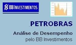 PETROBRAS - Resultado no 3º trimestre/2019 FORTE Resultado Financeiro