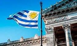 URUGUAI - Corte Eleitoral adia resultado das eleições