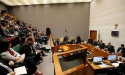 TRF4 confirma condenação de LULA no processo do Sítio de Atibaia