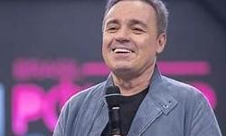 GUGU Corpo do apresentador foi enterrado em São Paulo nesta 6ª feira
