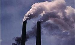MUDANÇAS CLIMÁTICAS forçam 20 milhões por ano a deixarem suas casas