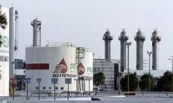 MÉXICO Campo de petróleo enorme encontrado pela PEMEX
