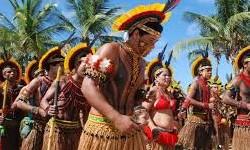 CIMI Conselho Indigenista divulga nota sobre Assassinato de Indígenas