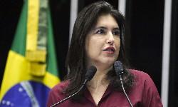 CCJ do SENADO aprova Pacote Anticrime antes alterado pela Câmara dos Deputados