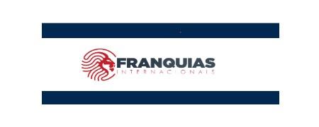 FRANQUIAS INTERNACIONAIS oferecem Portfólio Completo para Investir nos EUA