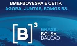 IBOVESPA fecha acima dos 117 mil pontos: Recorde
