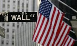 DOW JONES, NASDAQ, S&P 500 - Conceitos e Diferenças.  por Henrique Garcia