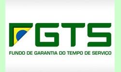 FGTS destinará R$ 65,5 BI ao Financiamento de Habitação