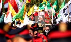 SOLEIMANI - Sua Morte, Duro Golpe em Planos Iranianos de Dominação Regional