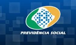 INSS ajusta sistemas de acordo com Reforma da Previdência