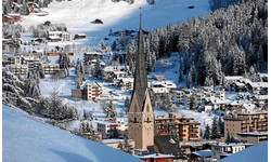 DAVOS - Bolsonaro cancela ida ao Fórum Econômico Mundial, na Suíça