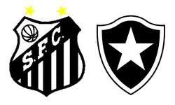 SANTOS estreia com vitória na Copa Santiago