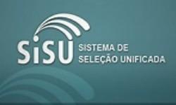 SISU ficará aberto até domingo, 26.01, em razão dos problemas no ENEM