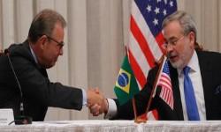 LUÍS PINGELLI ROSA: EUA querem influenciar o Brasil em questões energéticas