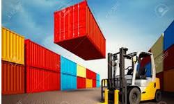 CHORADEIRA DA CNI contra retorno do ICMS sobre exportações