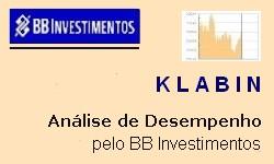 KLABIN - Resultados no 4º trimestre/2019: Positivos